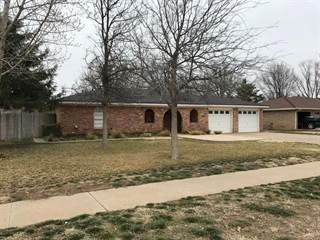 Single Family for sale in 908 W Georgia Street, Floydada, TX, 79235