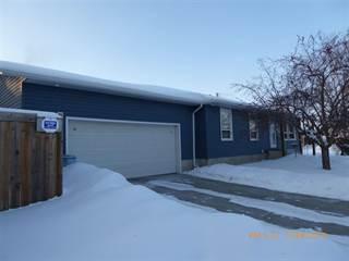 Single Family for sale in 13228 31 ST NW, Edmonton, Alberta, T5A3K7