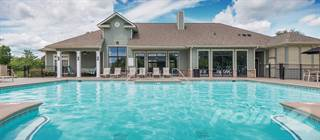 Apartment for rent in Aventura at Indian Lake, Hendersonville, TN, 37075