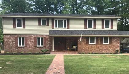 Residential Property for sale in 5 Virginia Road, Newport, AR, 72112