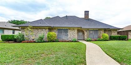 Residential for sale in 6704 Mccallum Boulevard, Dallas, TX, 75252