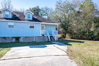 Townhouse for rent in 20023 Sunshine Dr A, Long Beach, MS, 39560
