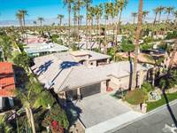 Photo of 75256 Desert Park Drive, Indian Wells, CA