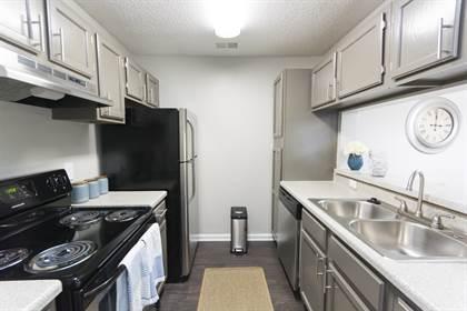 Apartment for rent in 100 Wood Terrace Place, Atlanta, GA, 30340