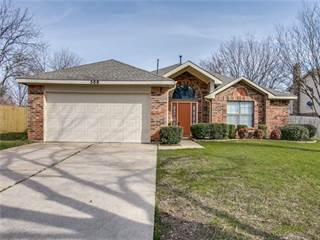 Single Family for sale in 508 Kessler Street, Grand Prairie, TX, 75052
