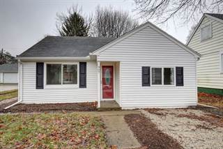Single Family for sale in 907 West Vine Street, Champaign, IL, 61821