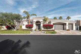 Single Family for sale in 75930 Sarazen Way, Palm Desert, CA, 92211