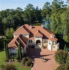 Single Family for sale in 5204 Holborn Court, Virginia Beach, VA, 23455