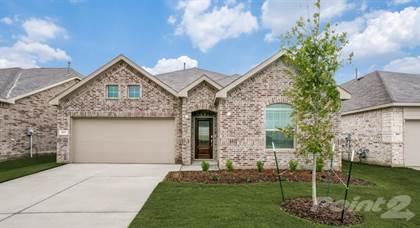 Singlefamily for sale in 677 Ridgeback Trail, Haslet, TX, 76052
