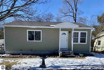 Residential Property for sale in 736 Rose Street, Traverse City, MI, 49686