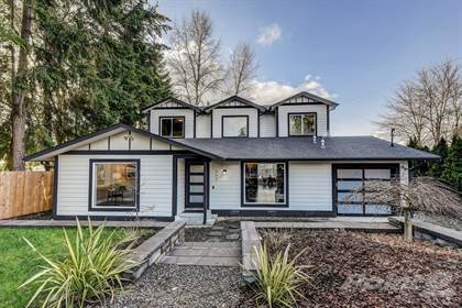 Single-Family Home for sale in 663 11th Ave , Kirkland, WA, 98033