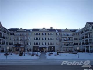Condo for sale in 910 Main STREET N 204, Humboldt, Saskatchewan