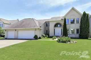 Residential Property for sale in 34415 N Eastings Way, Gurnee, IL, 60031