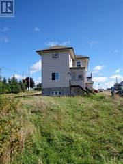Multi-family Home for sale in 852 Principale, Memramcook, New Brunswick