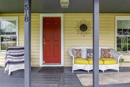 Residential for sale in 518 Raymond St, Nashville, TN, 37211