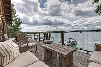 Residential Property for sale in 1812 Lacy Lane, Whitefish, MT, 59937