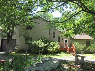 Single Family for sale in 103 Pine Ct, Milford, PA, 18337