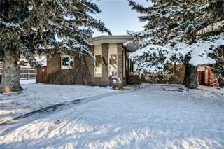 Residential Property for sale in 1005 Scenic Drive S, Lethbridge, Alberta, T1K 1L7