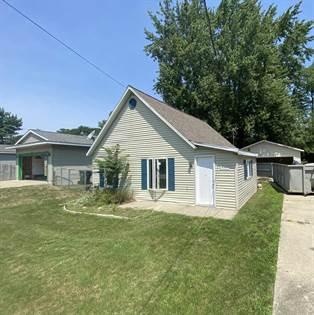 Residential Property for sale in 2324 Hughes Avenue, Norton Shores, MI, 49441