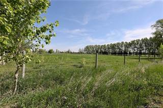 Residential Property for sale in On Highway 3, Lethbridge, Alberta