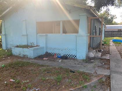Residential Property for sale in 3420 MACHADO STREET, Tampa, FL, 33605