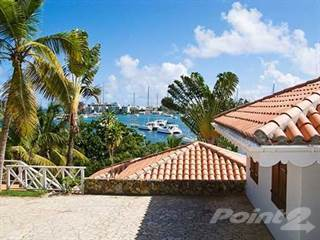 Residential Property for sale in Villa Coralita, Oyster Pond, Sint Maarten