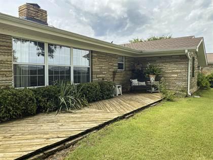 Residential Property for sale in 1437 Hudson Road, Pottsville, AR, 72858