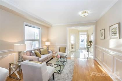 Residential Property for sale in 273 Stonebridge Dr, Markham, Ontario