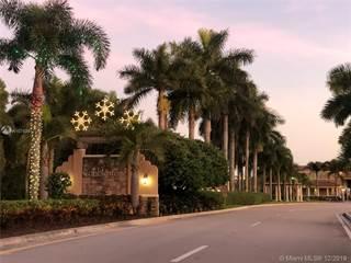 Photo of 1059 SW 147th Ave, Pembroke Pines, FL