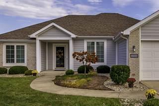 Single Family for sale in 10504 Knollton Run, Fort Wayne, IN, 46818