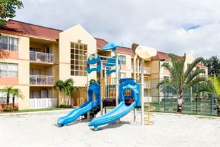 Apartment for rent in Palm Gardens - Hibiscus, Hialeah, FL, 33015