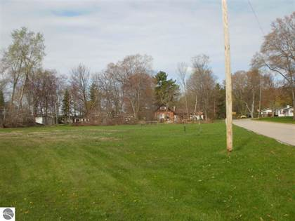 Lots And Land for sale in KENWOOD ROAD, Cadillac, MI, 49601