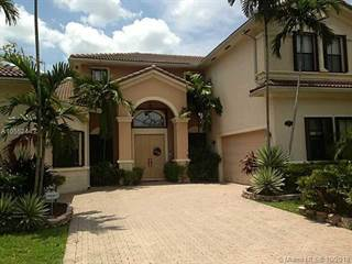 Single Family for sale in 2098 SW 185th Ave, Miramar, FL, 33029