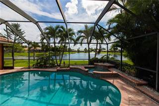 Single Family for sale in 9939 Mar Largo CIR, Fort Myers, FL, 33919