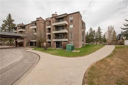 Single Family for sale in 202 BRAEGLEN CL SW 2410, Calgary, Alberta