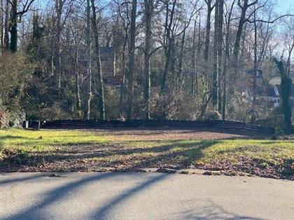 Lots And Land for sale in 2150 Essex Avenue SW, Atlanta, GA, 30311