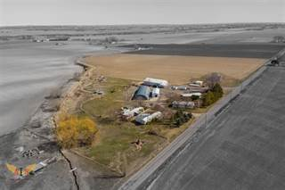 Farm And Agriculture for sale in 2264 E 4300 N, Filer, ID, 83328