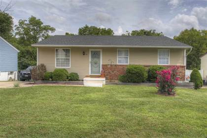 Residential for sale in 216 Belair Circle, Florence, KY, 41042