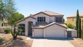 Single Family for sale in 7121 E MEDINA Avenue, Mesa, AZ, 85209