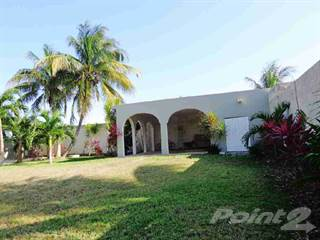 Residential Property for sale in Calle 16 Num 161A, Progreso, Yucatan