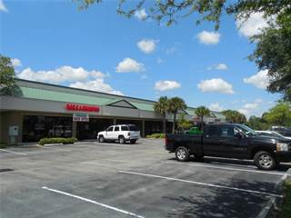 Retail Property for rent in 1701 US Highway 1, Sebastian, FL, 32958