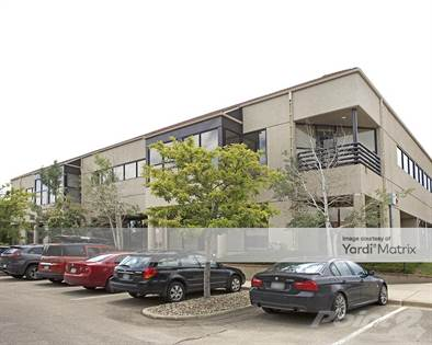 Office Space for rent in 4772 Walnut Street, Boulder, CO, 80301