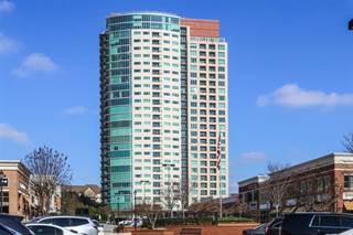 Condo for sale in 4561 Olde Perimeter Way # 2010, Atlanta, GA, 30346