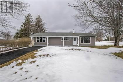 Single Family for sale in 1 Greenoch Drive, Dartmouth, Nova Scotia, B2X1H5