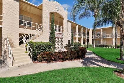 Residential Property for sale in 225 E NEW HAMPSHIRE STREET 14, Orlando, FL, 32804