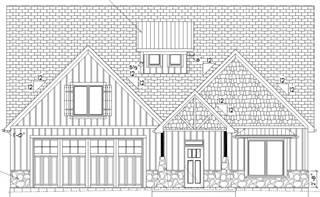 Single Family for sale in 5445 Rosebrock Lane, Indianapolis, IN, 46217
