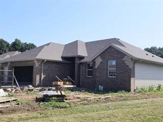 Single Family for sale in 1210 North Cardinal Avenue, Republic, MO, 65738