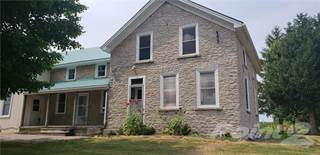Single Family for rent in 1608 VENTNOR ROAD, Spencerville, Ontario