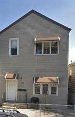 Multi-Family for sale in 4547 South UNION Avenue, Chicago, IL, 60609