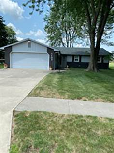 Residential for sale in 7103 Chivington Drive, Fort Wayne, IN, 46815